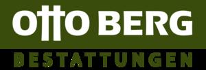 Otto Berg Bestattungen GmbH & Co. KG.