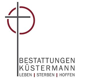 Bestattungen Küstermann Inh. Reimar Küstermann