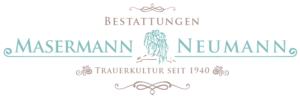 Masermann-Neumann Beerdigungsinstitut Inhaberin Sabine Sanheim e. K.