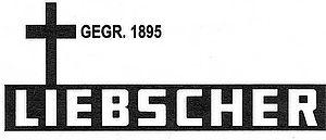 Bestattungs- und Überführungsinstitut Liebscher Inh. Tanja Schlegel e. K.