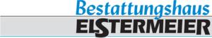 Martin Elstermeier Bestattungsinstitut