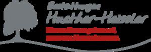 Bestattungsinstitut Huether-Heissler GmbH