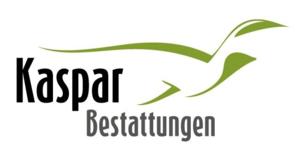 Kaspar Bestattungen Inh. Sebastian Kaspar