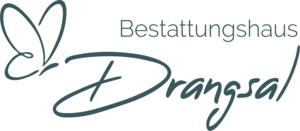 Bestattungshaus Drangsal Inh. Heiko Roth
