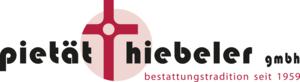 Pietät Hiebeler GmbH Bestattungsinstitut