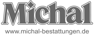 Michal oHG Bestattungsunternehmen