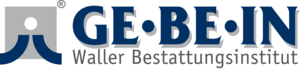 Waller Bestattungsinstitut GE-BE-IN GmbH
