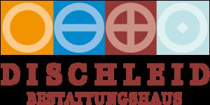 Bestattungen Dischleid GmbH & Co. KG
