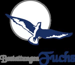 Bestattungen Fuchs Inh. Armin Fuchs