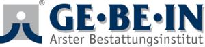 Arster Bestattungsinstitut GE.BE.IN GmbH