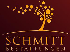 Bestattungsinstitut Volker Schmitt