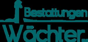 Bestattungen Wächter GbR Christiaan Veenstra & Tobias Wächter