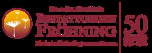Bestattungen Fröhning GmbH & Co. KG