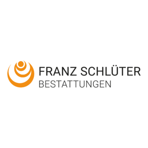 Franz Schlüter Bestattungen Inhaberin Susanne Schlüter e. K.