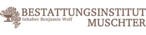 Bestattungsinstitut Muschter Inh. Benjamin Wolf