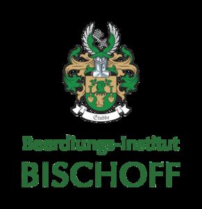 Beerdigungs-Institut BISCHOFF & KATHMEYER, Zweignl. d. PIETÄT Gebr. Stubbe GmbH & Co. KG
