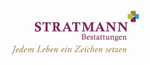 Bestattungen Stratmann Inh. Gregor Stratmann
