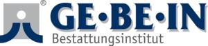Ge. Be. In. Bestattungsinstitut Bremen GmbH