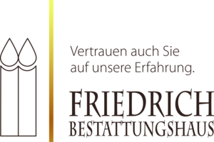 Bestattungshaus Hans-Joachim Friedrich oHG
