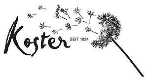 Edgar Koster Bestattungsinstitut