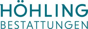 Höhling Bestattungen Zwn. der Bendixen GmbH