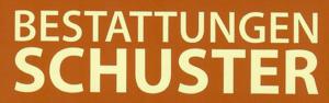 Bestattungen Schuster Berlin GmbH