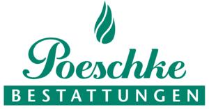 Theodor Poeschke Bestattungen e.K.
