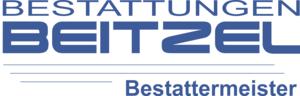 Bestattungen Beitzel GmbH
