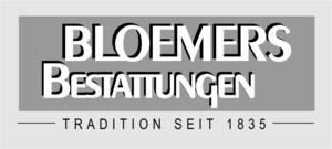 Bloemers Bestattungen GmbH