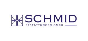 Bestattungen Schmid GmbH