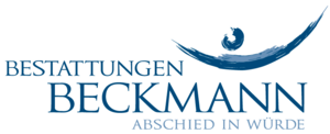 Bestattungen Beckmann Inh. Tobias Beckmann