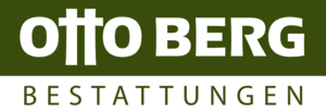 Otto Berg GmbH & Co. KG Bestattungen