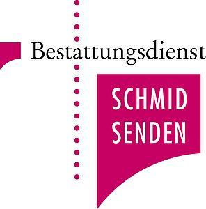 Gabriele und Primus Schmid Bestattungen