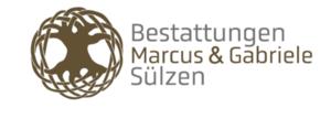 Bestattungen Marcus Sülzen