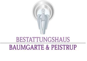 Bestattungshaus Baumgarte & Peistrup Inh. Andrea Brand