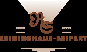 Reininghaus-Seifert GmbH