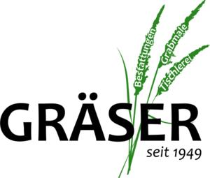 Christian Gräser Bestattungsinstitut