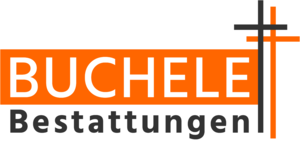 Alexander Buchele Bestattungen