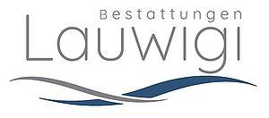 Bestattungen Lauwigi von 1911 GmbH & Co. KG