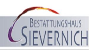 Bestattungshaus Sievernich GmbH