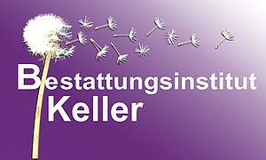 Bestattungsinstitut Keller Inh. Werner Keller