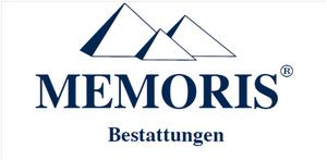 MEMORIS Bestattungen GmbH