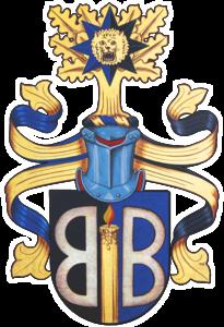 Bücken-Brendt Bestattungen GmbH