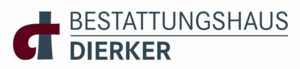 Bestattungshaus Dierker GmbH & Co. KG