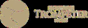 Bestattungen Trompeter Inh. Egbert Trompeter