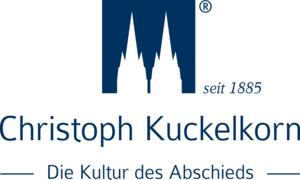 Bestattungshaus Pietät Christoph Kuckelkorn e. K. - vormals Pietät Medard Kuckelkorn -