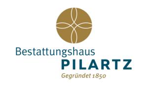 Bestattungshaus Pilartz e. K.