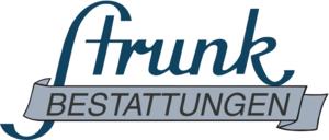 Friedrich Strunk Bestattungsinstitut