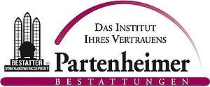 Partenheimer Bestattungen e. K.
