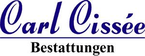 Carl Cissée Beerdigungsinstitut